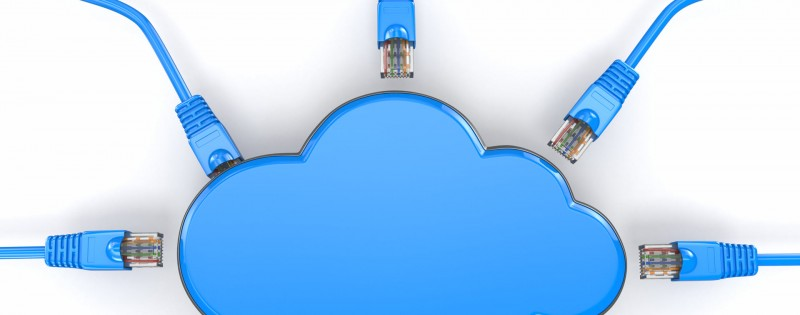 Public-cloud-ethernet-hero