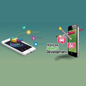 App Development Atlanta